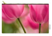 Beautiful Stems Carry-all Pouch