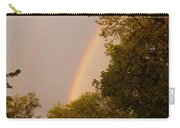 Beauty After The Storm Carry-all Pouch