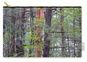 Beauty In Nature 2 Carry-all Pouch