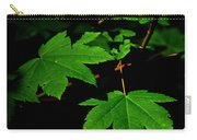 Beauty In Nature Carry-all Pouch
