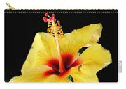 Beauty In The Natural Carry-all Pouch