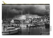 Beauty Of Holland 1 Carry-all Pouch