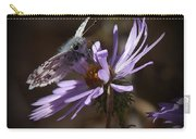 Beauty Of Nature Carry-all Pouch