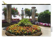 Beauty Of Ravello Italy Carry-all Pouch