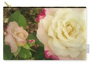 Beauty Together  Carry-all Pouch