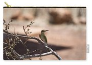 Bee-eater V15 Carry-all Pouch