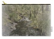 Beedelup Falls Carry-all Pouch