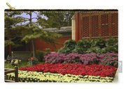 Beijing Summer Palace Carry-all Pouch
