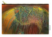 Bejeweled Carry-all Pouch
