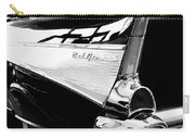 Bel Air Bw Palm Springs Carry-all Pouch