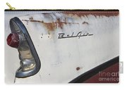 Bel Air Fin Carry-all Pouch