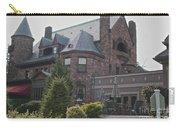 Belhurst Castle Carry-all Pouch