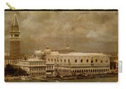 Bellissima Venezia Carry-all Pouch