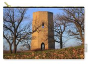 Beloit Historic Water Tower Carry-all Pouch