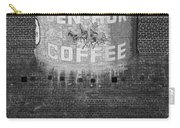 Ben Hur Coffee Carry-all Pouch