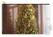 Benson Towers - Fleur De Lis Tree - New Orleans La Carry-all Pouch