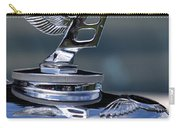 Bentley Reflections Carry-all Pouch