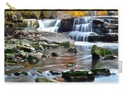 Berea Falls Ohio Carry-all Pouch