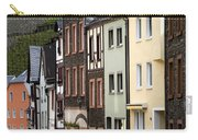 Bernkastel Germany Carry-all Pouch