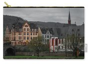 Bernkastel-kues Carry-all Pouch
