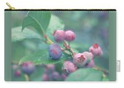 Berries For You Carry-all Pouch