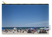 Bethany Beach Panorama Carry-all Pouch