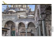 Beyazit Camii Mosque Carry-all Pouch