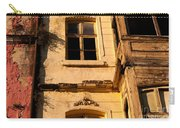 Beyoglu Old House 01 Carry-all Pouch