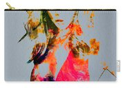 Beyonce Irreplaceable Carry-all Pouch