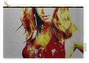 Beyonce Simply Me Carry-all Pouch