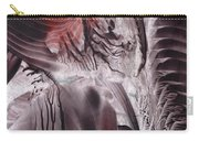 Big-bang Glimmer Carry-all Pouch