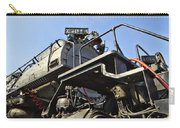 Big Boy 4014 - 3 Carry-all Pouch