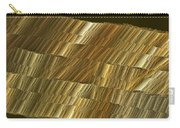 Big Brass Band Carry-all Pouch