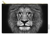 Big Cats 12 Carry-all Pouch
