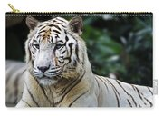 Big Cats 2 Carry-all Pouch