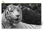 Big Cats 3 Carry-all Pouch