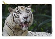 Big Cats 6 Carry-all Pouch