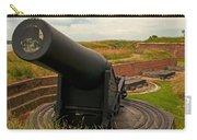 Big Gun Carry-all Pouch