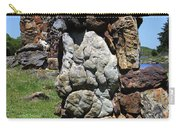 Big Rock Carry-all Pouch