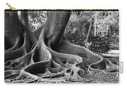 Big Roots Carry-all Pouch