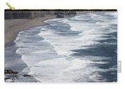 Big Sur Surf Carry-all Pouch