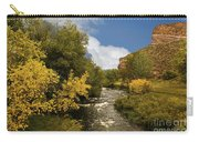 Big Thompson River 2 Carry-all Pouch