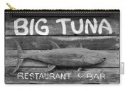 Big Tuna Carry-all Pouch