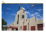 Billy Bobs County Music Hall Fort Worth Texas Carry-all Pouch