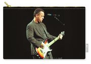 Billy Joel-33 Carry-all Pouch