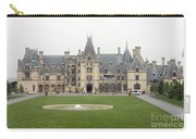 Biltmore Estate Asheville Carry-all Pouch