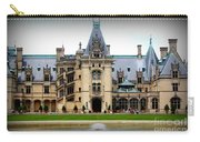 Biltmore Estate Carry-all Pouch