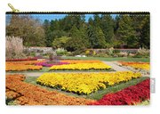 Biltmore Gardens  Carry-all Pouch
