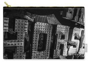 Binion's Horsehoe Carry-all Pouch