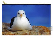 Birds 10 Carry-all Pouch